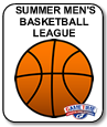 SUMMER BASKETBALL LEAGUE-TEAM