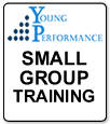 Young Performance-Small Group Trining