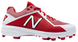 New Balance PL4040v4 Baseball Cleat
