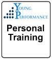Young Performance-Personal Training