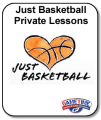 Just Basketball Private Lessons
