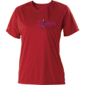 Zoom Shirt-Womens