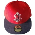 Spinners Game Cap