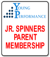 Jr. Spinner's Parents Membership Program