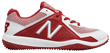 New Balance TY4040 Youth Turf Baseball Cleat
