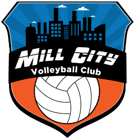 mill-city-volleyball-logo.png