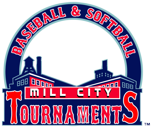 mill_city_logo8.png