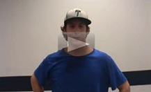 ryan-twomey-video-link.png