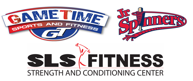 sls-fitness-banner.png