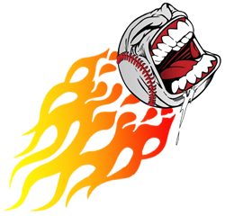sports-madness-logo-small.png