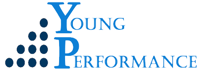 young-performance-logo-300dpi.png