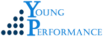 young-performance-logo-72dpi.png