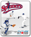 Spinners Showcase