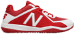 New Balance T4040v4 Turf Baseball Cleat