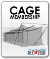 Cage Membership